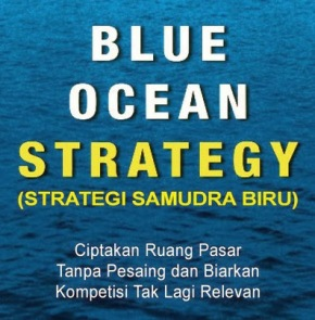 blue ocean strategy for shishu park Disney's strategic move, in blue ocean strategy terms, is aimed at current or tier 2 non-customers: people who actively reject disney parks.